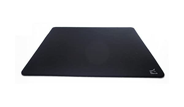Artisan Zero (Black/XL) [FX-ZR-XS-XL] FX XSOFT (Importado de ...