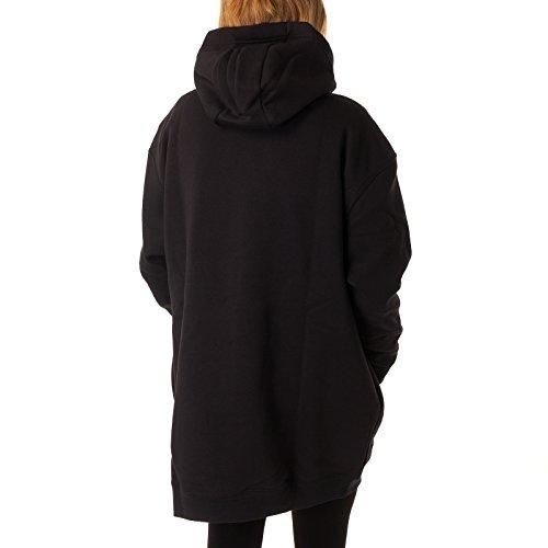 Short Tight Femme Noir Rally Nsw Nike Pour W wqxfI468