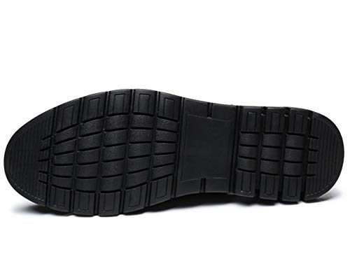 01591e79a1d38 Best Closed Toe Sandals For Men: Outdoor & Everyday