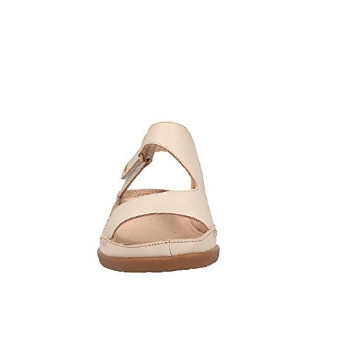 Beige 0535 PIKOLINOS Ivoire CADAQUES W8K Sandale CwXcgqXFv