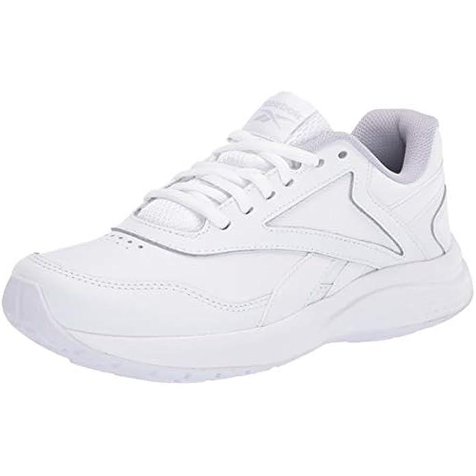 Reebok Women's Walk Ultra 7 DMX Max Shoe