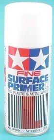 fine surface primer - 4