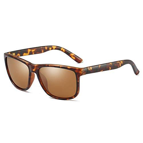 Femme Cadre Goggle Homme Qualité PC Lunettes Couleurs E Haute De Soleil 100 ZHRUIY Sports Loisirs Protection UV 6 q8I6d