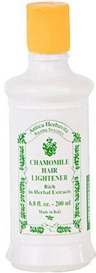 Herbatint Chamomile Hair Lightener -- 6.8 fl oz