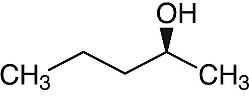 TCI America: (S)-(+)-2-Pentanol, P0743-5ML, 98.0% (GC) (Liquid Chiral Crystal)