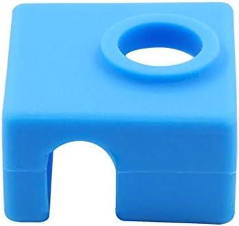 NO BRAND Tuneway 1 Pc Impresora 3D Mk8 Funda Protectora de ...