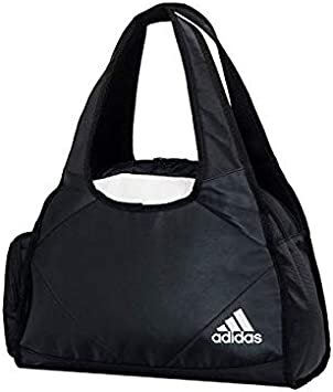 All for Padel Weekend Bag 2.0 Paletero, Adultos Unisex, Black ...