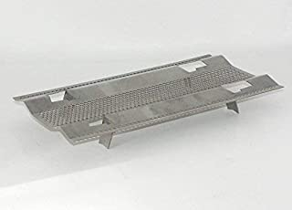 product image for Fire Magic 13 3/4 x 7 7/16, Flavor Grid, Regal One - FMHP1 Replaces OEM 3054-S