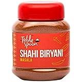 TABLESPOON Shahi Biryani Masala - 100 gms