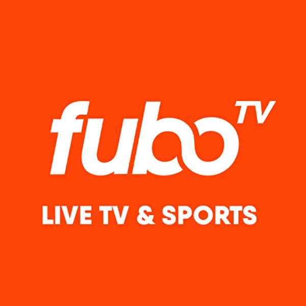 Amazon.com: fuboTV: Watch Live Sports, TV Shows, Movies & News: Appstore for  Android