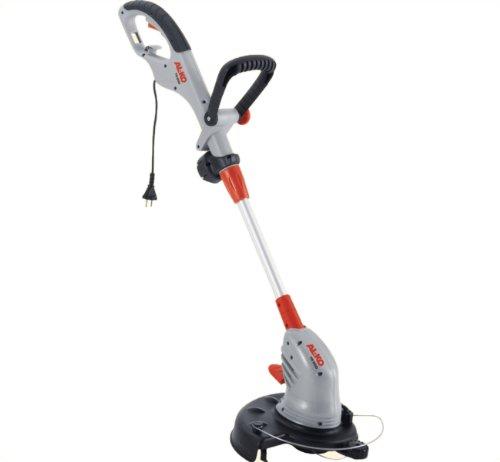 AL-KO  112563   TE 600 Comfort Elektro-Rasentrimmer
