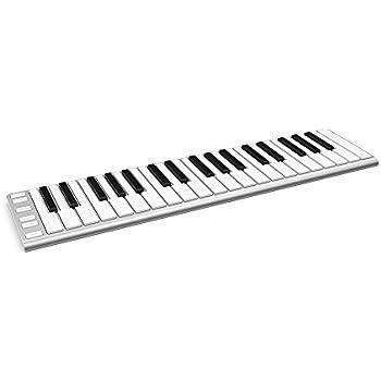 cme xkey air 25 key bluetooth midi controller musical instruments. Black Bedroom Furniture Sets. Home Design Ideas