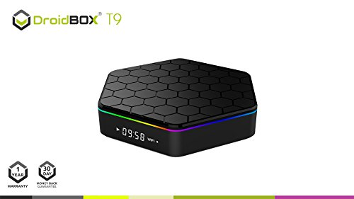 Buy Droidbox products online in Saudi Arabia - Riyadh, Khobar