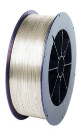 """Radnor Wire Mig Er308Lsi .035"""" Plastic Stainless Steel -1 Spool of 30Lbs"""