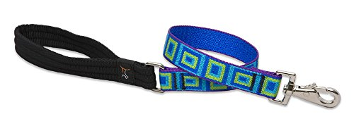 lupine dog harness 1 2 - 5