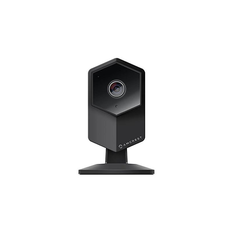 Amcrest ProHD Shield Wireless IP Securit