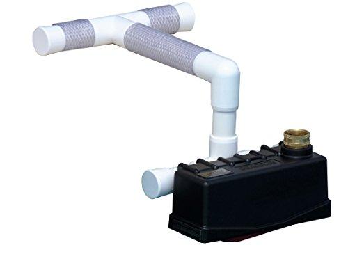 Staypoollizer IG Premium - In Ground Pool - Automatic Water ()