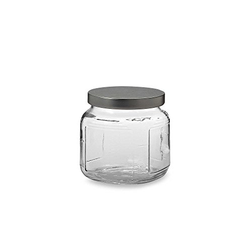 Glass Cracker - 8