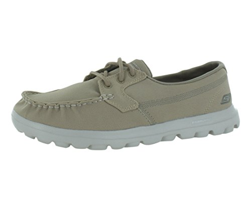skechers-mens-on-the-go-unite-shoestone7-m-us