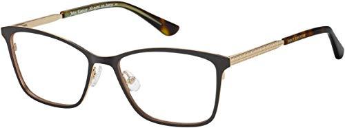 (Sunglasses Juicy Couture Ju 190 04IN Matte Brown)