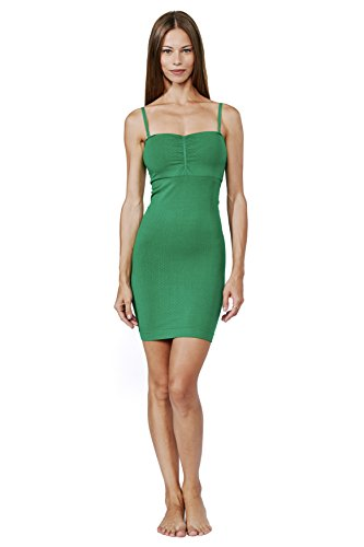 The Major Mini Dress:Emerald-Large - Major Mini