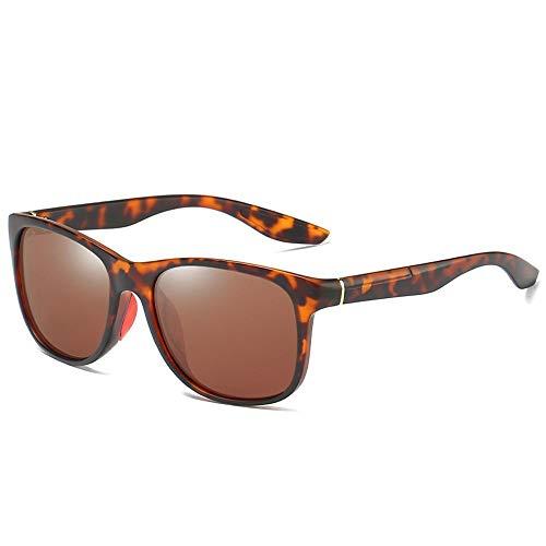 UV Couleurs De Haute Lunettes Loisirs ZHRUIY Cadre 100 Homme C Femme PC 5 Soleil Goggle Qualité Protection Sports Pxfxpaq