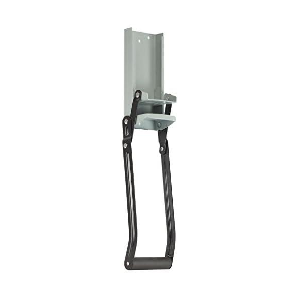 GFtime-Compattatore-di-lattine-e-bottiglie-Heavy-Duty-apribottiglie-con-aggancio-a-parete-450-ml
