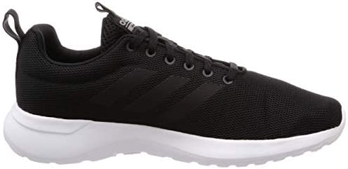 Adidas Lite Racer CLN, Women's Running