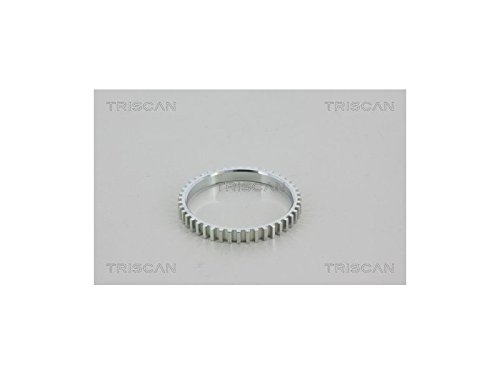 Triscan ABS Reluctor Ring, 8540 43412: