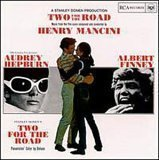 Two for the Road (Ost) by Henry Mancini (2005-01-18)