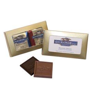 Amazon ghirardelli chocolate business card gift box silver b2b ghirardelli chocolate business card gift box silver b2b business card colourmoves