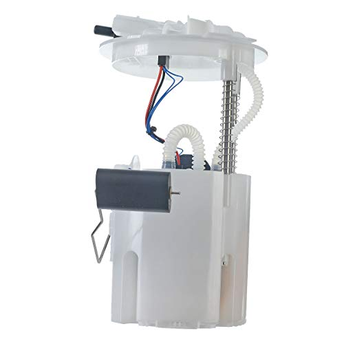 Fuel Pump for Dodge Grand Caravan 2011-2018 Chrysler Town & Country Volkswagen Routan Ram C/V V6 3.6L