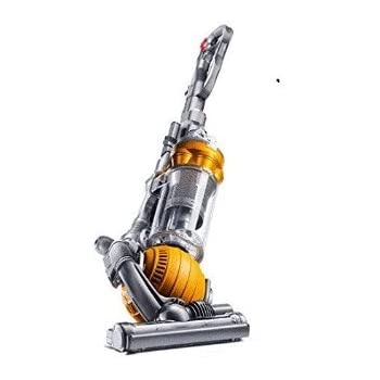 Dyson DC25 Ball All Floors Upright Vacuum Cleaner
