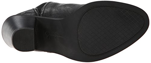 Boot Simpson Cinco Black Jessica Women's BSOxq8