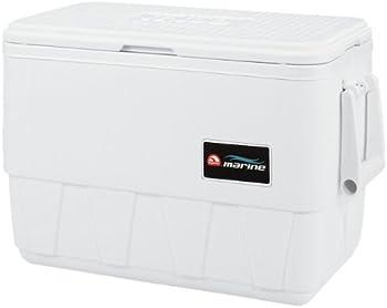 Igloo Marine 25-Quart Cooler