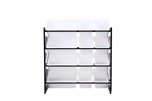 Phoenix Home CP190208 Collection Organizer product image