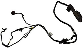 Bmw E90 Door Lights Wiring Harness from images-na.ssl-images-amazon.com