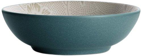 Noritake Colorwave Bloom 64-Ounce Round Vegetable Bowl, (Colorwave Round Vegetable Bowl)