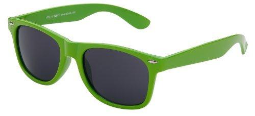 Noir Nerd différentes couleurs Lunettes modèle Vert 4026 soleil 45 de vIUUWq7RzA