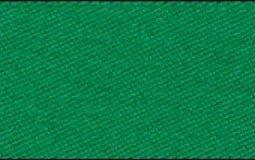 "1498.01 Billard Tuch /""California gelb-grün/"" 10cm"