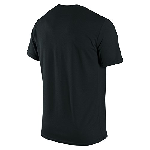 NIKE Mens Legend Short Sleeve Tee 2