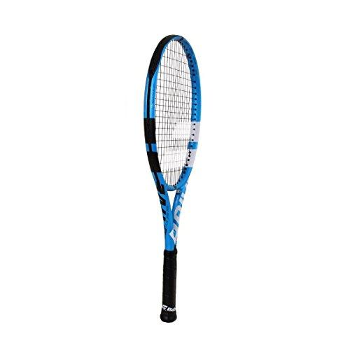 Babolat 2018 Pure Drive 26 Junior Tennis Racquet B140222