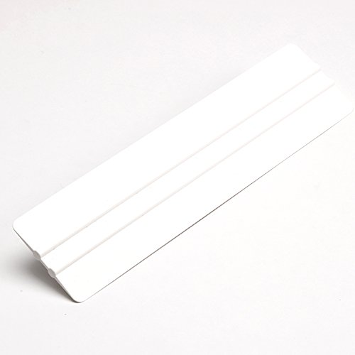 12 inch squeegee 2 PACK  For squeegee screenprinting