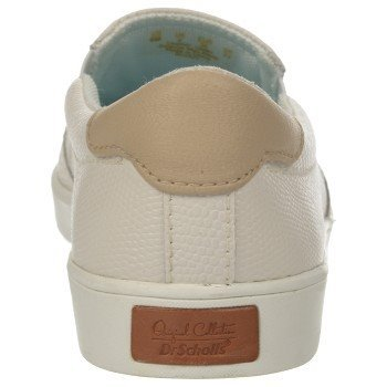 Scout Shoe Collection Scholl's Dr taupe Gardenia Women's Original Walking By 0nqAwPSwWX