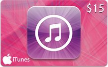 60-itunes-gift-cards-4-15-cards