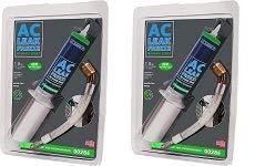 Rectorseal 45322 Congelador de fugas de CA con escarcha mágica ...