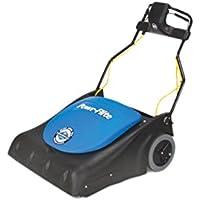 Powr-Flite PF2030 Wide Area Sweeper Vacuum, 30