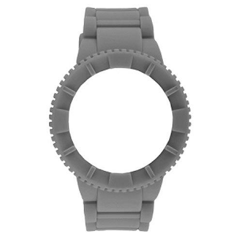 Relojes Unisex WATXCOLORS WATX STRAPS COLORS COWA1055: WatxandCo: Amazon.es: Relojes