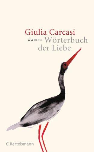 Translation of «Räuberroman» into 25 languages