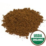 Saw Palmetto Berry Powder Organic product image